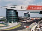 GP de China de Fórmula 1: previa, horarios y retransmisiones