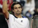 Masters de Roma 2010: Nadal-Wawrinka y Ferrer-Tsonga completan los cuartos de final (orden de juego y horarios)