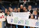 NBA: Don Nelson se convierte en el entrenador con más victorias de la historia