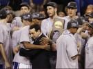 La Universidad de Duke gana la Final Four 2010 de la NCAA