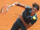 Masters Montecarlo 2010: Federer, Del Potro, Davydenko, Roddick, Soderling y Simon son baja