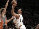 NBA Play-offs: Primera ronda: Portland Trail Blazers vs Phoenix Suns