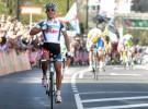 Philippe Gilbert gana en la Amstel Gold Race de las ausencias