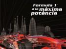 GP de España de Fórmula 1: las entradas para algunas zonas del circuito comienzan a agotarse