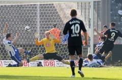 Bundesliga Jornada 32: empate a 64 puntos entre Bayern Munich y Schalke 04