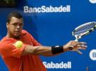 Conde de Godó 2010: Verdasco, Ferrer, Tsonga y Soderling, principales favoritos en cuartos de final