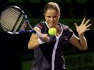 Masters Miami 2010: Roddick-Berdych y Venus Williams-Clijsters serán las finales