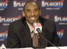 Kobe renueva por tres años más