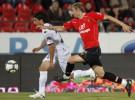 Liga Española 2009/10 1ª División: el resto de la jornada 31