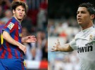 Real Madrid y F.C. Barcelona, listos para decidir una buena parte de la Liga este sábado