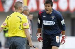 Liga Española 2009/10 1ª División: el resto de la Jornada 34