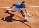 Masters de Montecarlo 2010: Nadal, Djokovic, Ferrer, Robredo, Ferrero, Cilic y Montañes ya están en octavos