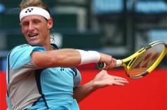 Masters de Roma 2010: Del Potro, Roddick, Davydenko o Robredo están en la larga lista de bajas