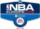 La gira NBA Europe Live 2010 ya tiene fechas e incluye un Regal Barcelona-Los Ángeles Lakers