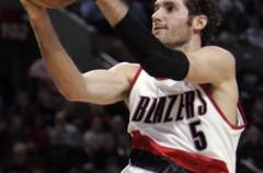 NBA Play-offs, primera ronda: los Lakers de Pau Gasol y los Blazers de Rudy Fernández caen esta madrugada