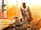 El Mundobasket de Turquía ya tiene vídeo promocional y horarios para la primera fase