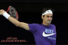 Masters de Roma 2010: se sortearon los emparejamientos con Nadal y Federer en la misma parte del cuadro