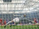 Bundesliga Jornada 29: el Bayern derrota al Schalke en el partido por el liderato
