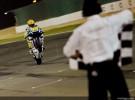 GP de Qatar de motociclismo: Rossi impone su ley en carrera