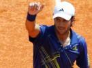 Masters Montecarlo 2010: Nadal, Ferrer, Verdasco, Ferrero y Montañés estarán en cuartos de final