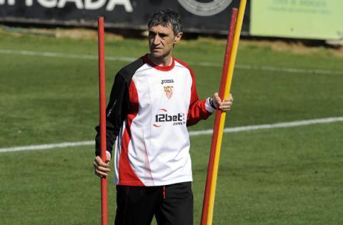 AntonioAlvarez