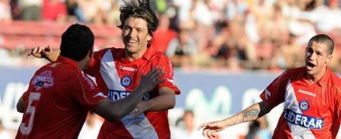 Argentinos_Independiente