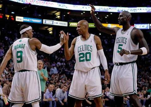 Play off NBA: los Boston Celtics son los campeones de la Conferencia Este y ya esperan a a Lakers o Suns en la final