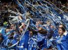 Premier League: el Chelsea es el nuevo campeón tras ganar por 8-0 al Wigan