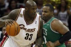 NBA Playoffs, segunda ronda: los Celtics empatan su serie ante los Cavaliers y los Suns aventajan a los Spurs