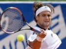 Masters de Roma 2010: Ferrer bate a Verdasco y espera a Nadal o Gulbis en la final