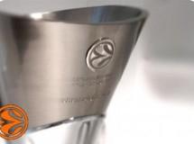 Final Four de la Euroliga: previa, horario y retransmisión del Regal Barcelona-Olympiacos