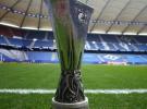 Europa League: previa y horarios de la final entre Atlético de Madrid y Fulham