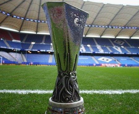 Atlético de Madrid y Fulham lucharán por llevarse este trofeo a sus vitrinas