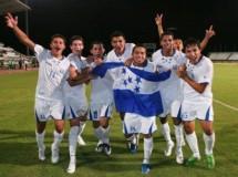 Mundial de Sudáfrica: lista definitiva de convocados de Honduras, rival de España
