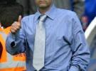 José Mourinho será presentando el lunes tras el acuerdo alcanzado entre Real Madrid e Inter de Milán