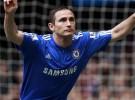 Premier League: el Chelsea está muy cerca del título tras su victoria en Anfield