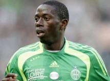 El Sevilla ficha a Mouhamadou Dabo para reforzar el puesto de lateral derecho