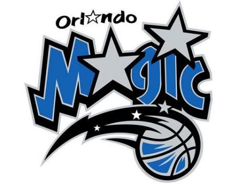 Orlando acogera el All Star 2012
