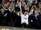 Final de la Copa del Rey: el Sevilla gana su quinta Copa con goles de Capel y Navas