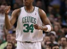 NBA: Boston Celtics vuelve a ganar y deja a los Cavaliers de Lebron James sin final de conferencia