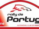 Rally de Portugal: pistoletazo de salida con Sebastien Ogier mandando en el shakedown