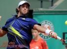 Roland Garros 2010: Nadal, Verdasco, Almagro y Djokovic avanzan, nos quedamos sin Ferrer, Ferrero y Roddick