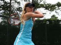 Semifinales de Birmingham:  Na Li ante Rezai y Sharapova ante Riske