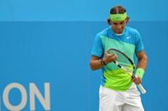 Halle:  Hewitt avanza a cuartos; Queen's: Rafa Nadal y Feliciano López ganan y están en octavos