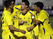 Alcorcón y Barcelona B acompañarán a Granada y Ponferradina como nuevos equipos de Segunda División