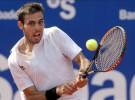 Queen's:  Djokovic, Cilic y Granollers a octavos;  Halle: Beck elimina a Kiefer
