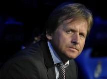 Schuster se marcha a Turquía para entrenar al Besiktas