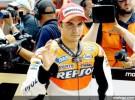 GP de Italia de motociclismo: Pedrosa y Lorenzo, los más rápidos en ausencia de Rossi