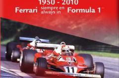 Los aficionados a la Fórmula 1 ya pueden disfrutar de muchas actividades paralelas al GP de Valencia