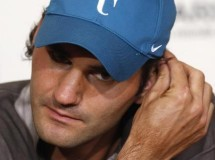 Halle:  Federer y Davydenko ganan en debut;  Queen's:  Murray,  Roddick y Schuettler a octavos,  Marcel Granollers a segunda ronda e Iván Navarro eliminado